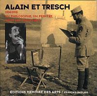 ALAIN & TRESCH, 1914-1918